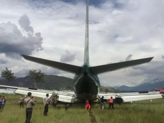 JAYAWIJAYA DIRGANTARA-BOEING 737-200-BPK-JRM-01
