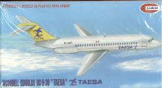 LODELA-DC-9-32-TAESA