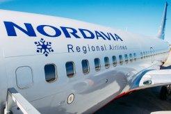 NORDAVIA-BOEING-737-700-3