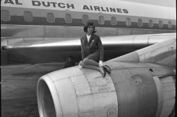 KLM-HISTORIA-01