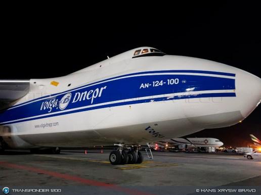 ANTONOV-124-MEX-3