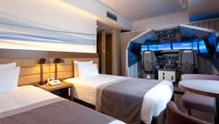 SIMULADOR-TOKIO-HOTEL-TOKYU-HANEDA-JAPON_1