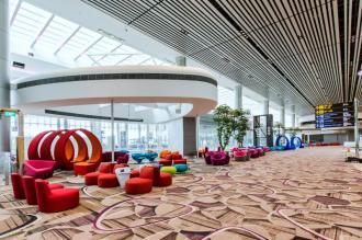 Singapur-SIN-aeropuerto- (7)