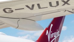 AIRBUS-A350-1000-VIRGIN-ATLANTIC-G-VLUX_2