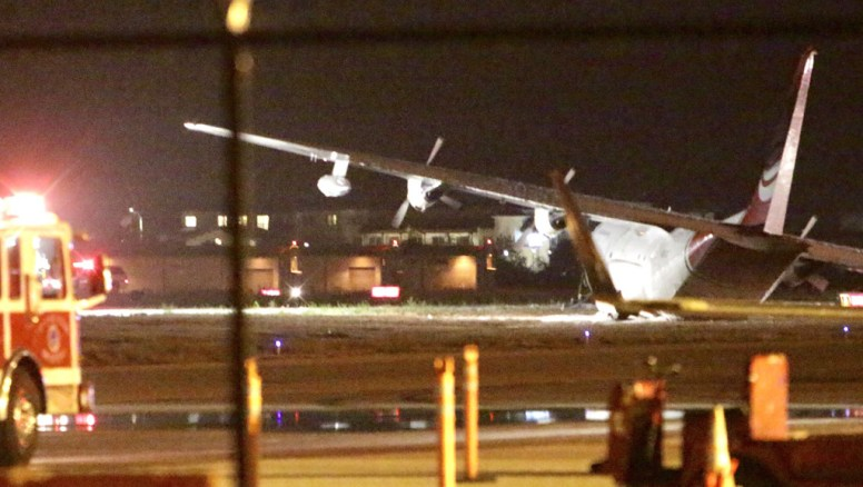 LOCKHEED-C-130-INTERNATIONAL-AIR-RESPONSE-N119TG_4