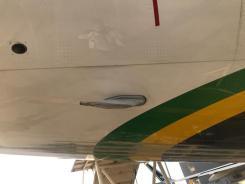 AZUL-A320NEO-TAIL-STRIKE-3