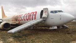 PEGASUS-BOEING-737-800-TC-CCK_1
