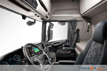 https://i2.wp.com/www.transport-online.nl/site/upload/images/2016/Augustus/Nieuwe-Scania-Interieur-01.jpg?resize=450,300