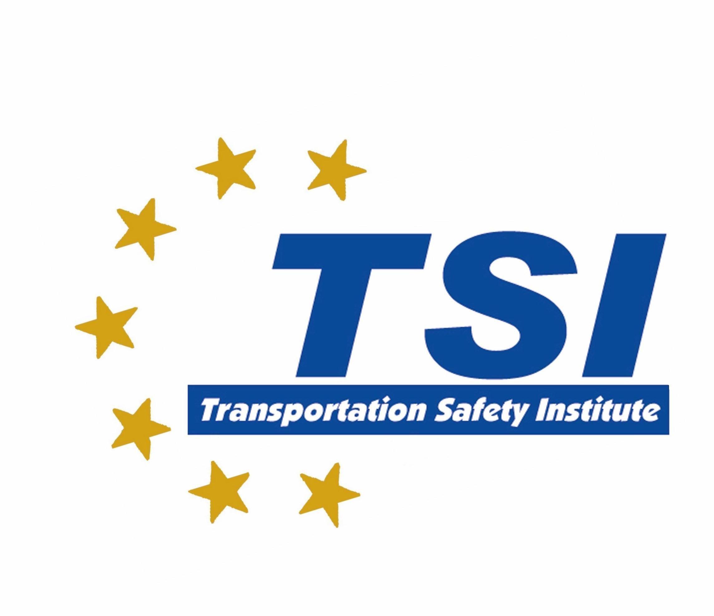 Faa Logo Aviation Safety