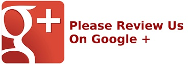 Google + Review Us