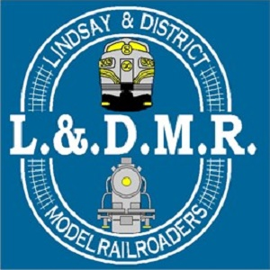 UPCOMING EVENT: Lindsay & District Model Railroaders Train Show