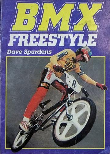 def81b383a9 BMX Freestyle - transportbooks.com