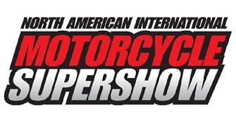UPCOMING EVENT: 2018 North American International Motorcycle SuperShow