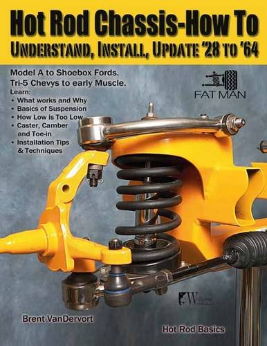 fatman fabrication reviews
