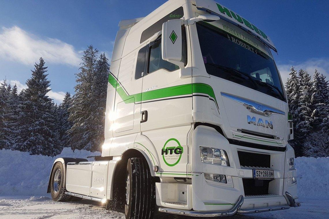 htg_truck_2