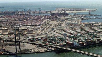 Photo of Crisis portuaria de Estados Unidos impacta al comercio internacional
