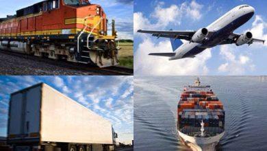 Photo of Inversión y reducción de costos, retos de la logística mundial