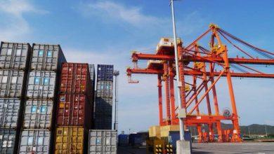 Photo of Sector portuario registraría ajuste presupuestal del 9% en 2015
