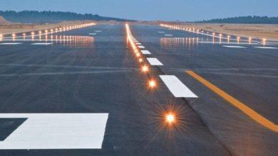 Photo of SCT firma convenio con la IATA para mejores prácticas en Slots