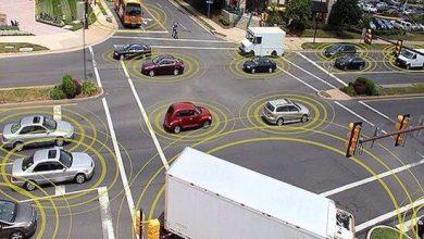 Photo of Autos con conexión inalámbrica son presa fácil para hackers
