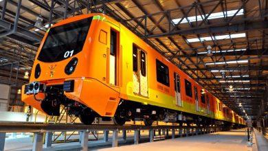 Photo of Compra Gobierno del DF trenes de la L12 al doble de precio