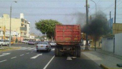 Photo of México país de la OCDE que cobra menos impuestos ambientales
