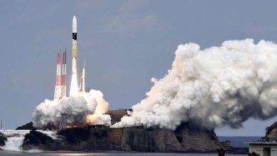 Photo of México y Japón firman acuerdo de cooperación para aeronaves y satélites