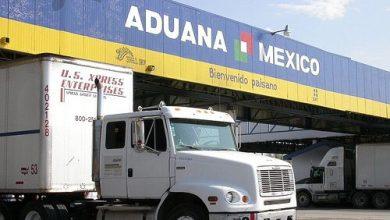 Photo of Endurecen operativos de pesos y dimensiones en Colima