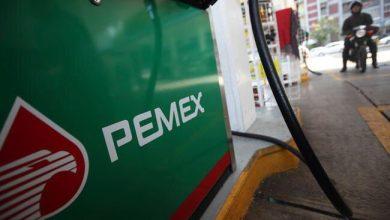 Photo of SAT revela presunta compra de combustible robado y venta de facturas de gasolineros