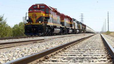 Photo of Reformas aumentarán 10% capacidad de trenes este año