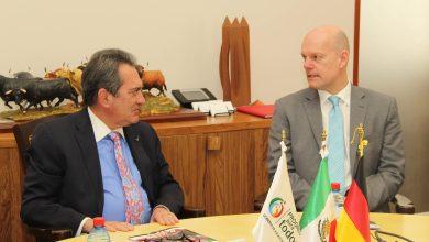 Photo of Aguascalientes está listo para recibir a Daimler y sus proveedores