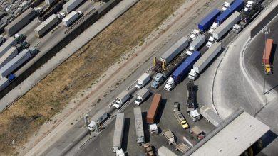 Photo of Estados Unidos y Canadá tienen un pre-acuerdo sobre el tráfico transfronterizo