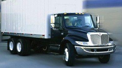 Photo of Anuncia SCT estímulos fiscales en renovación vehicular