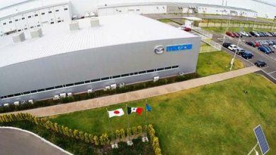 Photo of Armadora en México cambia la logística de Mazda