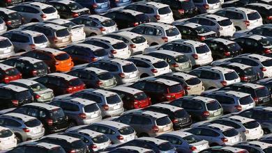 Photo of Automotrices anuncian cíida en exportaciones