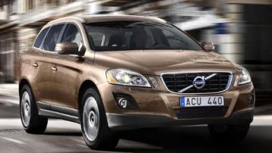 Photo of Volvo 'renace' para llegar a meta de los 800 mil autos vendidos en 2020
