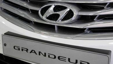 Photo of Hyundai cerca de colocar armadora en México