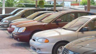 Photo of Sat pone nuevas reglas de importación de vehículos