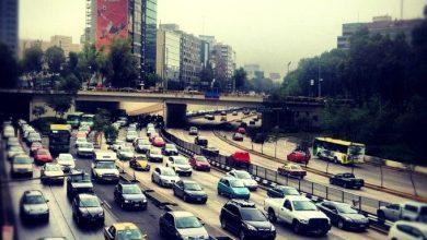 Photo of Inicia 4to congreso internacional de Transporte