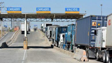 Photo of Publican las reglas del sistema electrónico aduanero para transportistas