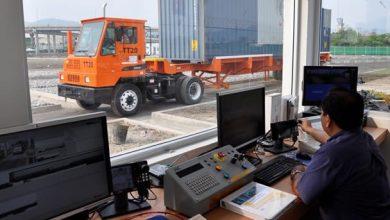 Photo of Las TIC y la Firma Electrónica para transporte de carga en la Aduana Mexicana