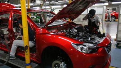 Photo of Asia domina la importación de autos en México