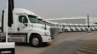 Photo of Discovery Americas busca comprar empresas autotransporte mexicanas