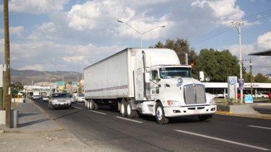 Photo of Profepa sólo detectó 30 camiones con irregularidades de mercancias peligrosas