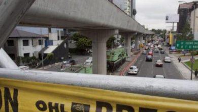 Photo of Anuncio de auditoría a OHL desploma valor de la acción