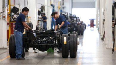 Photo of México será motor de desarrollo económico por su manufactura: Harvard