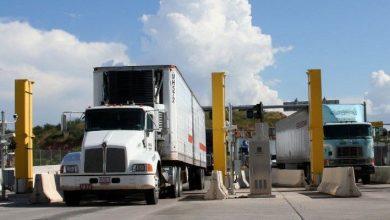 """Photo of Nuevas """"Normas oficiales"""" ayudarían a competitividad de autotransporte"""