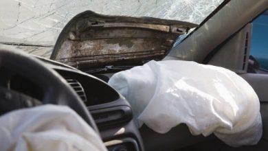 Photo of Toyota y Nissan revisarán 6.5 millones de autos por falla en airbags producidas por Takata