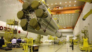 Photo of No hay apuro, el satélite Centenario contaba con seguro