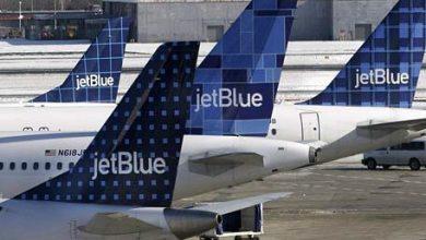 Photo of Aerolínea JetBlue volará a México desde Florida